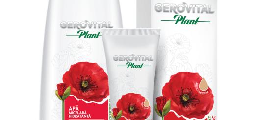 noile-produse-gerovital-plant