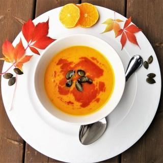 dieta-cu-supa-de-dovleac