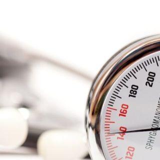 remedii-naturiste-pentru-hipertensiune