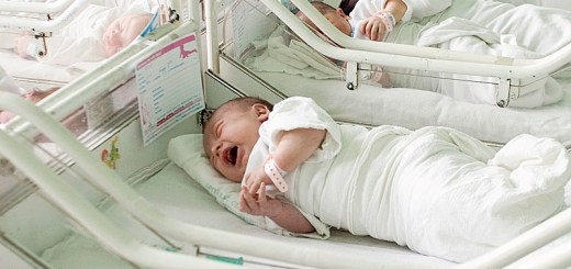 Dezvaluirile SOCANTE ale unei asistente de neonatologie