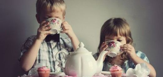 ce-ceaiuri-sa-ii-dau-copilului-dimineata