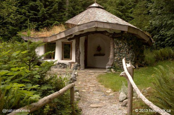 casa-din-cob 3