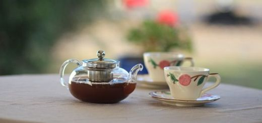 ceaiuri-care-contin-cofeina