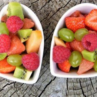 diete-cu-fructe