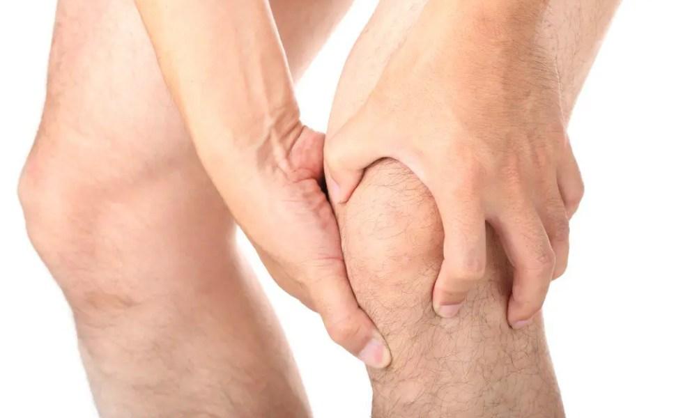 leacuri artrita