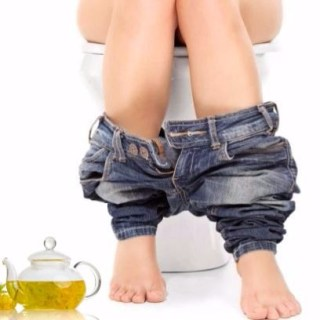remedii siberiene contra diareei