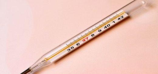 tipuri-de-termometre