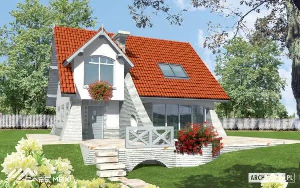 casa-mansarda 1
