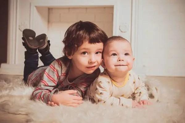 Ceaiuri cu efect laxativ pentru copii. Metode de a scapa de constipatie