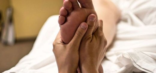 ingrijirea-picioarelor