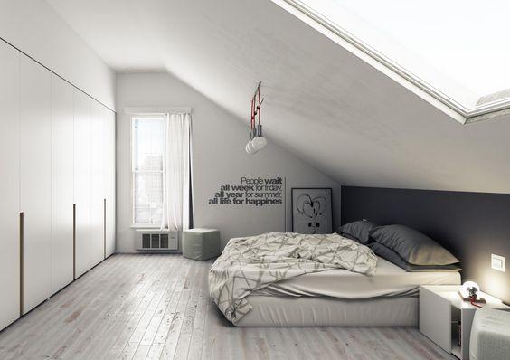 interior-mansarda 5