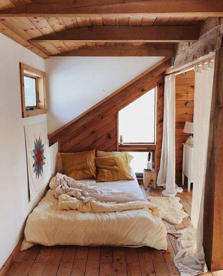 interior-mansarda 9