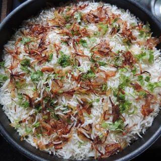 orez-indian