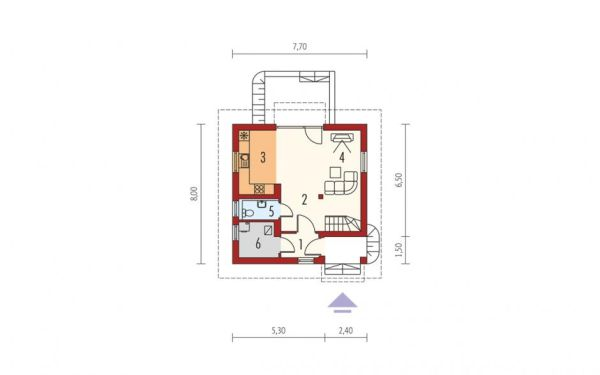 plan-casa2