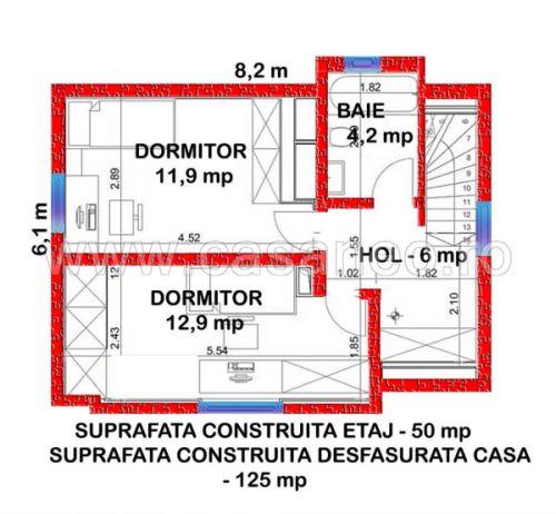 plan2-casa3