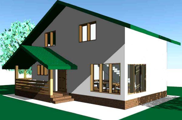 proiect-casa 2