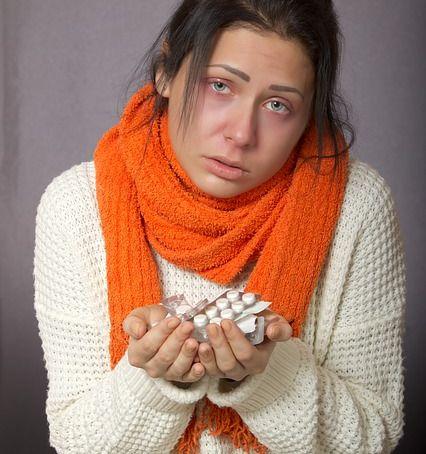 remedii-naturale-amigdalita