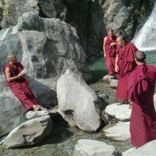 retete-tibetane