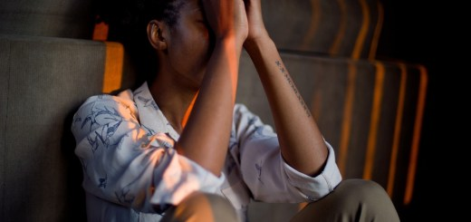 Ce afectiuni poate provoca somnul insuficient