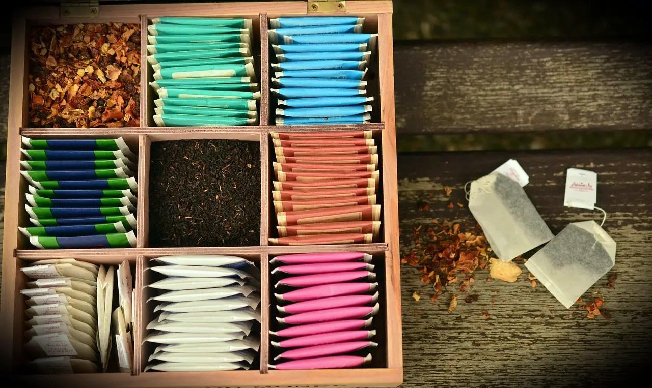 Cum prepari cel mai eficient ceai contra colicilor abdominale la adulti