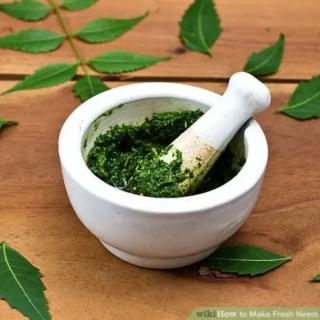 beneficii-ulei-neem