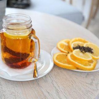 ceai-rooibos