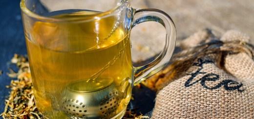 ceaiuri-care-se-beau-dupa-masa