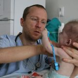 despre imunitate. dr.alexix virgil cochino