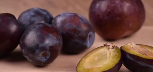 sucul-de-prune