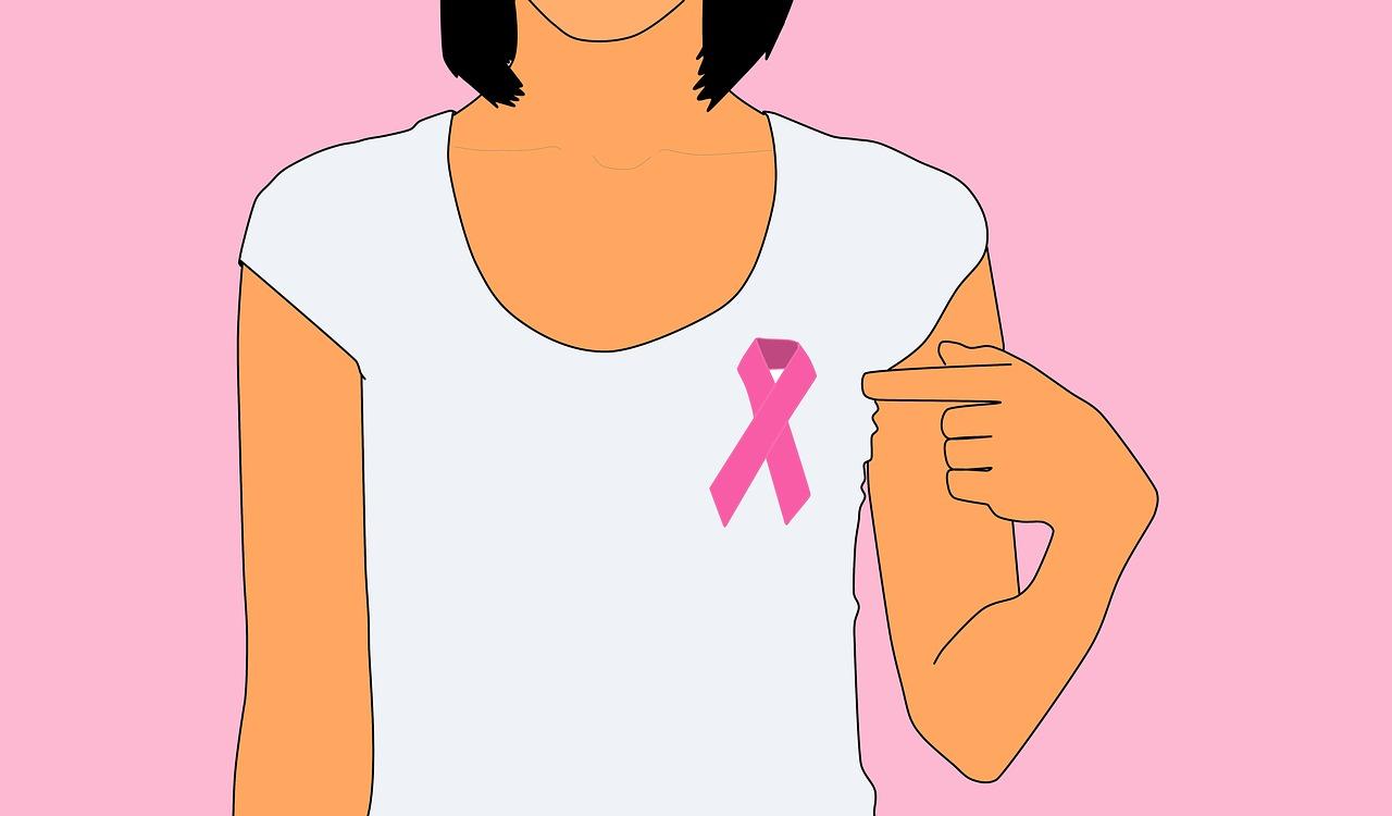 Cum ar putea fi stopata raspandirea cancerului de san? Descoperirea medicala care ar putea salva o multime de vieti