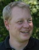 Prof. Dr. Valentin Stein