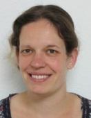 Dr. Karen M.J. van Loo