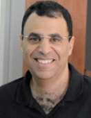 Prof. Noam Ziv