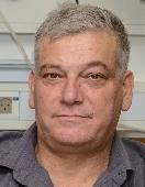 Prof. Ilan Lampl