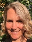 Prof. Dr. Susanne Schoch McGovern