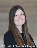 Dr. Laura Ewell