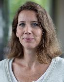 Dr. Yvonne Groemping