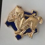 9th Cav.             We Can We Will           2013-11-07