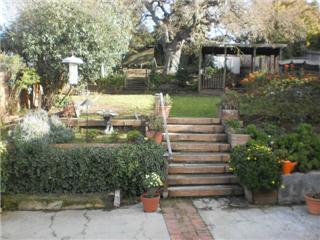 Redwood City – 1519 James Avenue – Best Home On Broker's Tour March 6, 2012