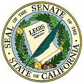 California Homeowner Bill of Rights Becomes Law