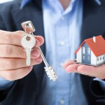 Excellent know how on saving money when buying a home today