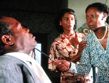 a story about celie The color purple (1985) on imdb: movies, tv, celebs  the color purple is an incredible story about a woman named celie who grows up living at the mistreatment of a.