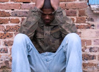 san-franciscos-homeless-black-youth-invisble