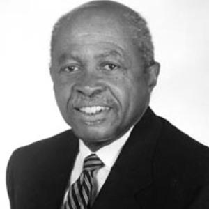 Roy L. Clay Sr