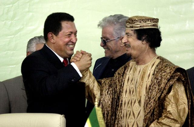 https://i2.wp.com/sfbayview.com/wp-content/uploads/2013/03/Hugo-Chavez-clasps-hands-with-Muammar-Qaddafi.jpg