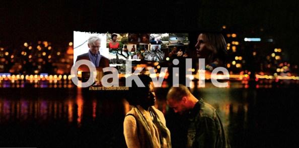 'Oakville'