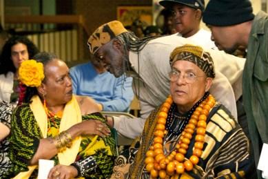 Mama C at Laney Mama C, Jahahara, Chioke, JR 021313 by Malaika, web