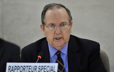 Special+Rapporteur+on+torture+Juan+E.+Méndez+by+Jean-Marc+Ferré,+UN