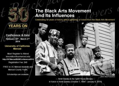Black Arts 0214-2