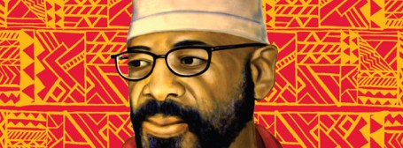 Russell Maroon Shoatz graphic 082313